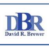Brewer Law Firm